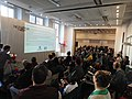 Closing Ceremony - WikidataCon 2017 (1).jpg