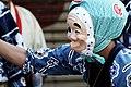 Clownish mask.jpg