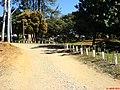 Clube das Aguas Quentes - Caldas Novas-GO - panoramio.jpg