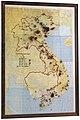 Cluster Analysis Map of Vietnam - NARA - 2669129.jpg