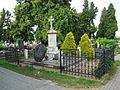 CmentarzKuleCzęstochowa29.JPG