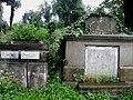 Cmentarz Łyczakowski we Lwowie - Lychakiv Cemetery in Lviv - panoramio (18).jpg