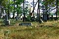 Cmentarz żydowski w Dobrodzieniu28.JPG