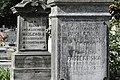 Cmentarz rzym.-kat i prawosławny (pocz. XIX).jpg