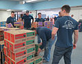 Coast Guardsmen help local Girl Scouts 140318-G-ZZ999-001.jpg