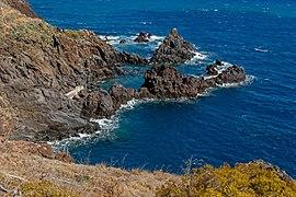Coast west of Funchal 02.jpg