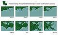 Coastal changediagram4.jpg