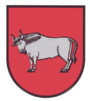 Coat of Arms Lypovets.png