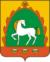 герб города Баймак
