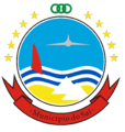 Coat of Arms of Sal, Cape Verde.png