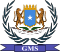 Coat of arms of Galmudug.svg