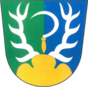 Coat of arms of Rantířov.png