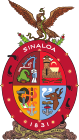 Coat of arms of Sinaloa.svg