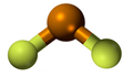 Cobalt (II) fluoride.png