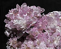 Cobaltocalcite 300-4-FS 1.jpg