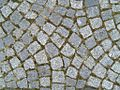 Cobbles grey texture.jpg