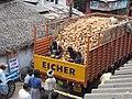 Coconut truck 2007 03 15 02.JPG
