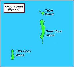 Cocos-Islands-Myanmar-map.jpg