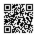 Code zu FB von QaidyFamily.jpg