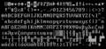 Codepage-737.png
