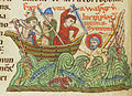 Codex Bodmer 127 216v Detail.jpg