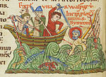 Codex Bodmer 127 216v Detail.jpg