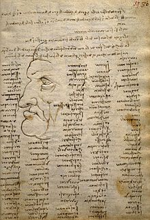 Codex trivulzianus.jpg