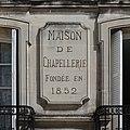 Cognac 16 Chapellerie Enseigne 2014.jpg