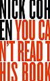 Cohen BookCover.jpg