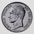 Coin BE 5F Leopold I naked head obv 12.TIF