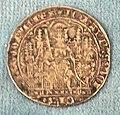 Coin of Jean le Bon (1350-1363).jpg