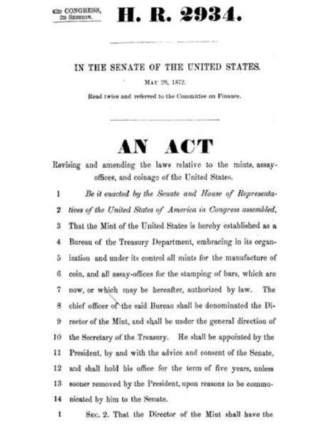 File:Coinage Act 1873.pdf