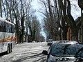 Colônia del Sacramento, Uruguai - panoramio (3).jpg