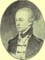 Col Joseph Scott.png