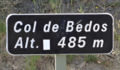 Col de Bedos.png