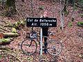 Col de Belleroche - nouveau panneau.jpg