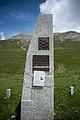 Col de Larche - Fausto Coppi.jpg