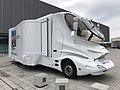 Colani truck IFA 2017 b.jpg