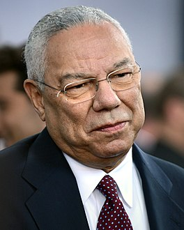 Colin Powell (15570753996) cropped.jpg