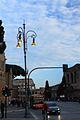 Coliseo 2013 019.jpg