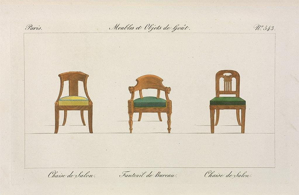 File:collection de meubles et objets de goût vol. 3 met dp211451