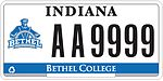 Collegeplate bc-large.jpg