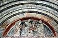 Collegiata di Santa Maria Assunta (Castell'Arquato) 21.jpg