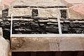 Collegio degli Augustali (Herculaneum) 13.jpg