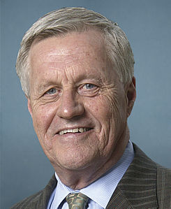 Collin Peterson, Official Portrait, c.112th Congress.jpg