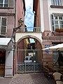 Colmar-4 rue des Boulangers (2).jpg