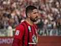 Colo Colo - San Luis, 2018-08-12 - Agustín Orion - 02.jpg