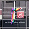 ColognePride 2015, Parade-7504.jpg