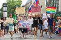ColognePride 2015 3.jpg
