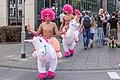 ColognePride 2017, Parade-6946.jpg